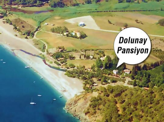 dolunay-sahil